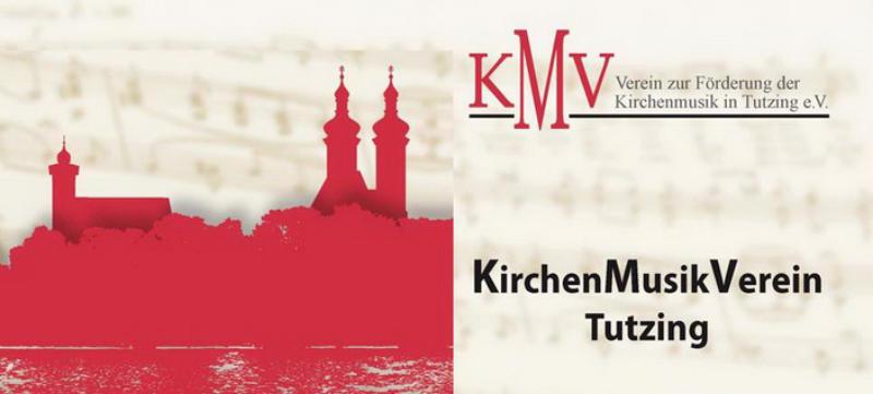 Förderverein Kirchenmusik